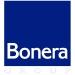 Bonera Group