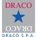 DRACO_MARCHIO