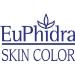 Euphidra_SkinColor
