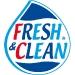FreshClean_logo_new