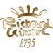 richard_ginori