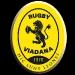 viadana rugby