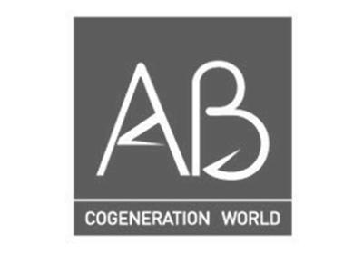 AB-BN