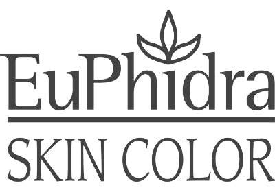 Euphidra_SkinColor-BN