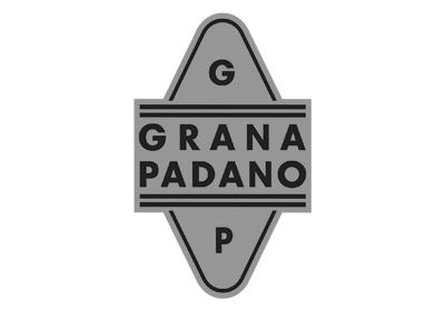 GRANA-BN