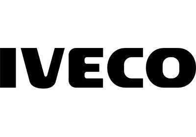 Iveco_logo-BN
