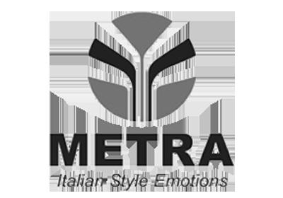 METRA-BN