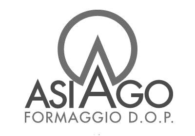 asiago-BN