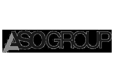aso20group-BN