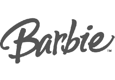 barbie-BN