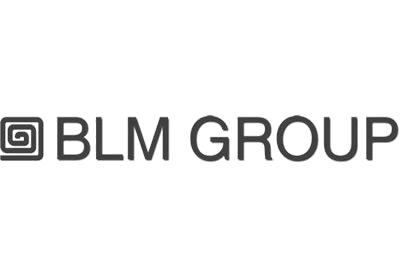 blmgroup-BN