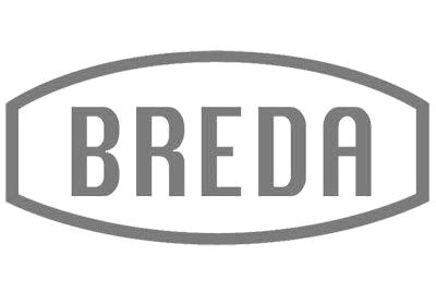 breda-BN