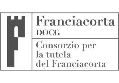consorzio_franciacorta-BN