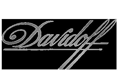 davidoff20logo-BN