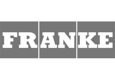 franke-BN