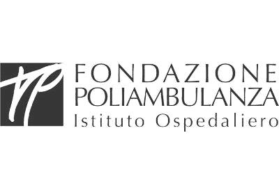 poliambulanza-BN