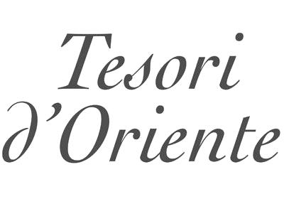 tesori-BN