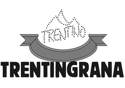 trentingrana-BN