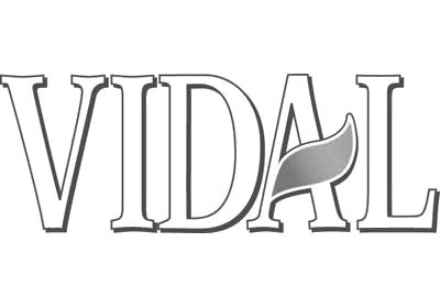 vidal-BN