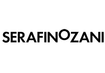 zaniSERAFINO-BN