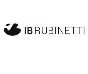 IB-rubinetti3