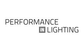 PERFORMANCE-IN-LIGHTING