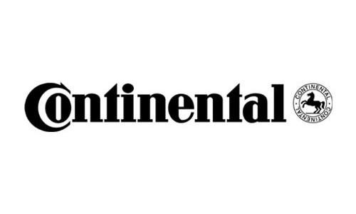 continental2