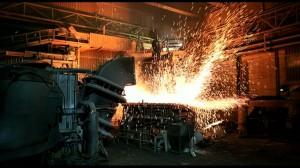 aso siderurgic