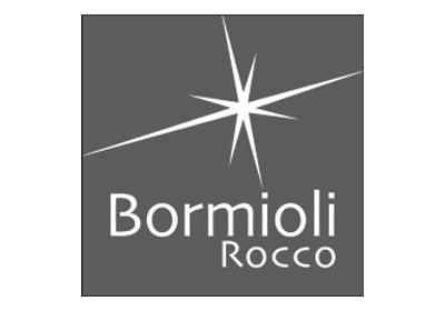 BORMIOLI-BN