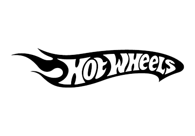 HOT-WHEELS-BN