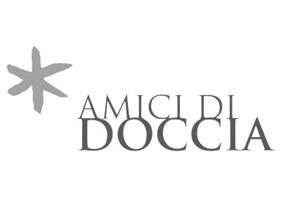 ass20amici_doccia-BN
