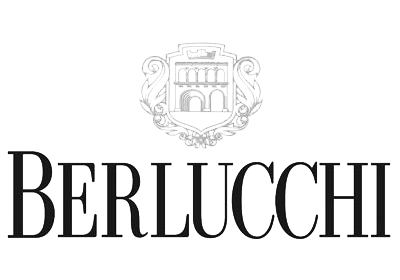 berlucchi-BN