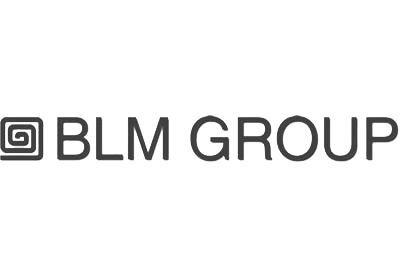 blmgroup-BN
