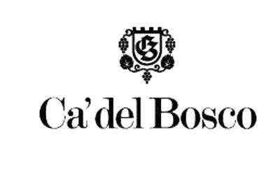 cadelbosco-BN