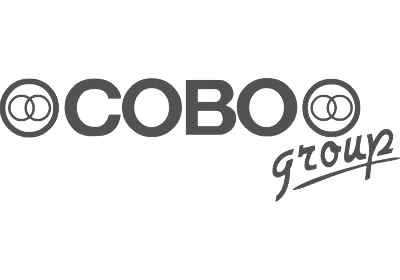 cobogroup-BN