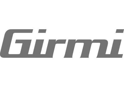 girmi-BN