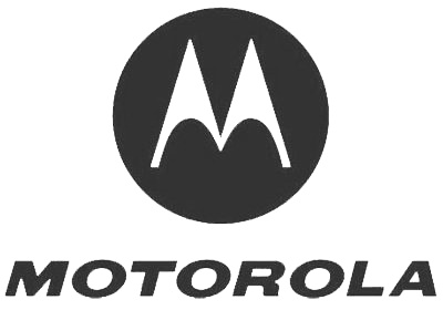 motorola-BN