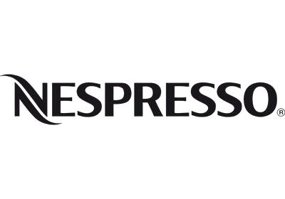 nespresso-BN