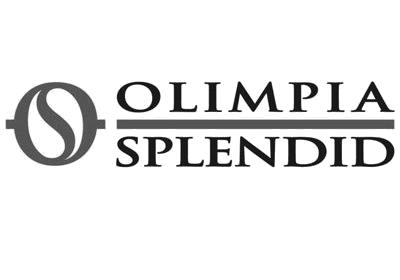 olimpia-BN