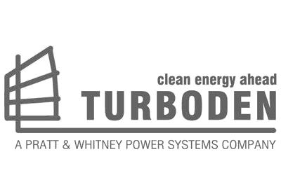 turboden-BN