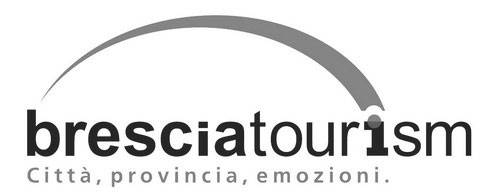 bs-tourism
