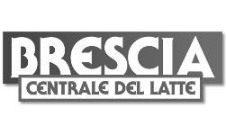 centrale_latte2