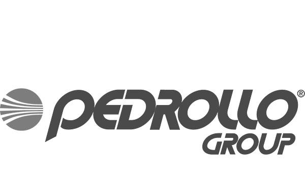 pedrollo-group3