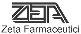 zeta-farmaceutici