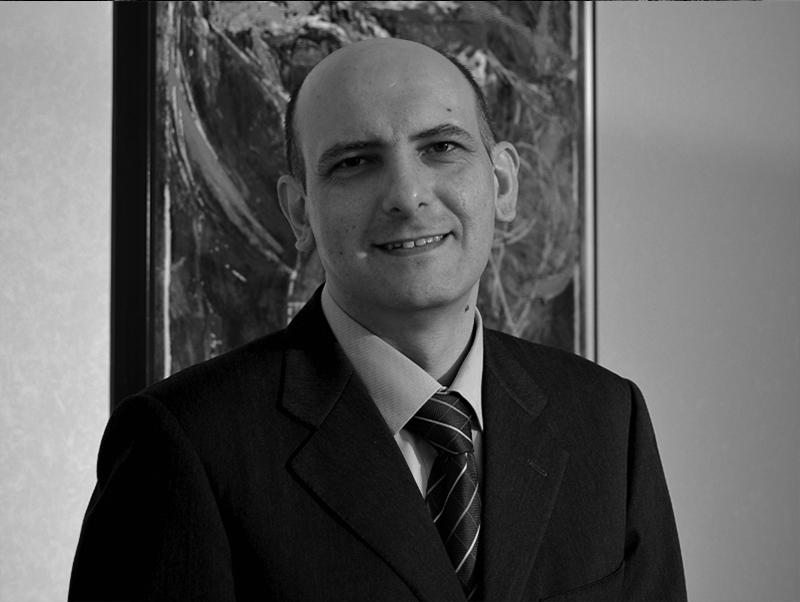 Luca Saleri