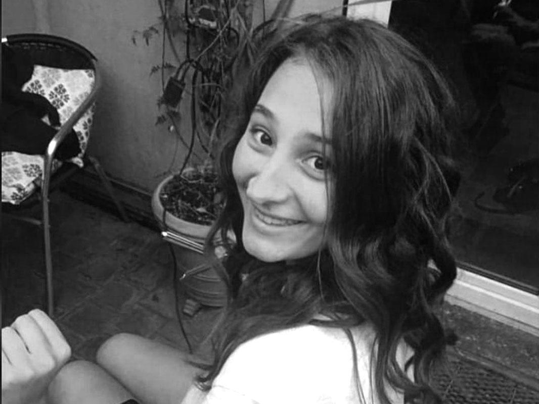 Alessia Tartaglione